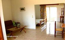 Foto Appartementen Bright Star in Faliraki ( Rhodos)